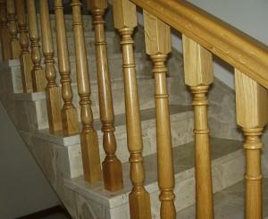 Handrail (01)