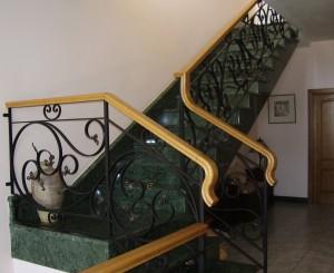 Handrail (02)