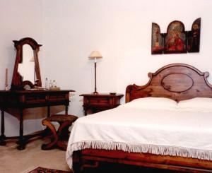 Mediterranea Bedroom 01